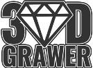 www.3dgrawer.pl
